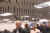 Trump quer negar green card a imigrantes de baixa-renda