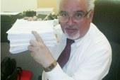 """ONG é multada em US$ 38.950 por vender IDs """"contra deportação"""""""