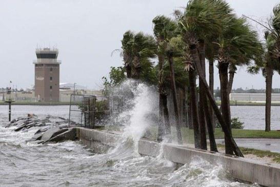 Consulado de Miami alerta para a temporada de furacões