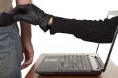 FBI alerta para roubo de folhas de pagamento em NJ
