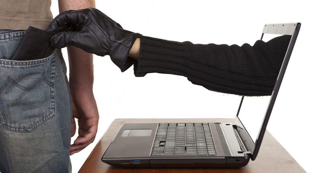 Foto5 Ladrao cibernetico FBI alerta para roubo de folhas de pagamento em NJ