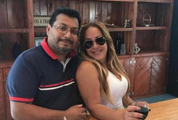 Polícia desbarata rede de prostituição envolvendo brasileiras e peruanas