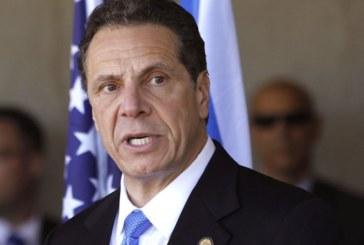 NY: Líderes judaicos pressionam a favor de carteira para indocumentados