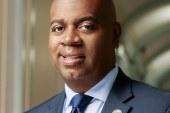 """Ras Baraka: """"Newark é muito mais que uma cidade santuário"""""""