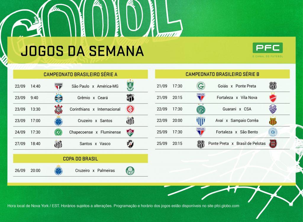 PRINT NY 22set V2 ok Cruzeiro e Palmeiras decidem quem será um dos finalistas da Copa do Brasil