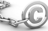 Direitos autorais