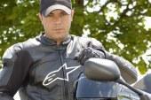 Brasileiro morre em acidente de moto na Califórnia