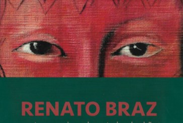 Viva Renato Braz!