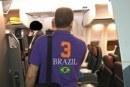 Brasileiro suspeito de matar amante da esposa é deportado