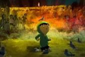 """Animação """"Tito e os Pássaros"""" será exibido em Nova York"""