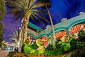 Disney ampliará parque temático na Flórida