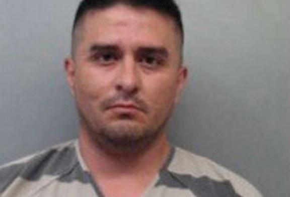 Envolvimento com álcool e drogas lidera prisões de patrulheiros de fronteira