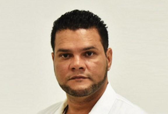 Brasileiro é preso por suspeita de prática ilegal de medicina