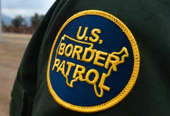 Imigrantes detidos enfrentam dificuldades em denunciar abusos