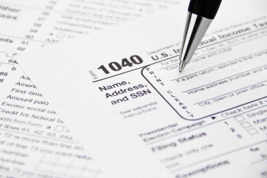 Imigrante que fraudou IRS corre risco de deportação