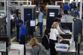 TSA testa tecnologia de reconhecimento facial em aeroportos