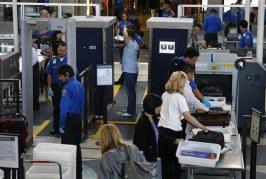 Foto27 Agentes do TSA 266x179 Home page