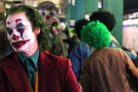 Foto27 Filme Joker 274x183 Home page