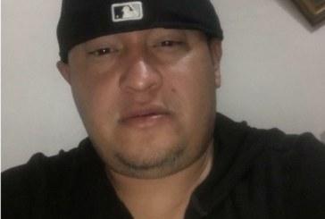 Pai testemunha contra molestador da filha e é preso pelo ICE