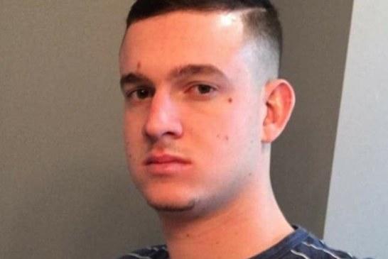 Brasileiro morre em acidente de carro em Massachusetts
