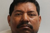 Indocumentado é deportado antes de julgamento por homicídio