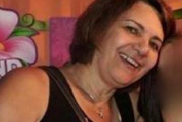 Brasileira é condenada por cumplicidade em crimes de pedofilia