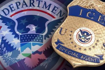 Falsária aplica golpe migratório e ameaçava as vítimas de deportação