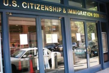 Vítimas de fraude migratória correm risco de deportação