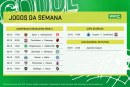 PFC vai transmitir final da Copa do Brasil