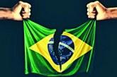 O Brasil não seria o Brasil