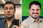 Imigrantes nos EUA se elegem a deputado federal e senador no Brasil