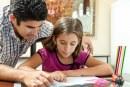 Pais: como ajudar seu filho a passar no vestibular