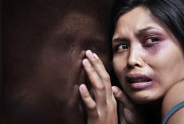 Mulheres versus Violência