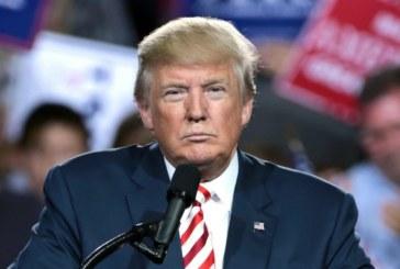Trump negará asilo aos imigrantes que cruzarem clandestinamente a fronteira