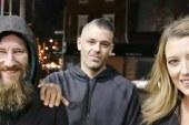 Campanha online que arrecadou US$ 400 mil era falsa e trio é preso