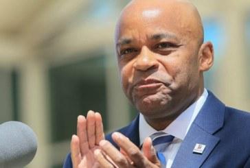 Denver planeja ampliar programa de ajuda legal migratória