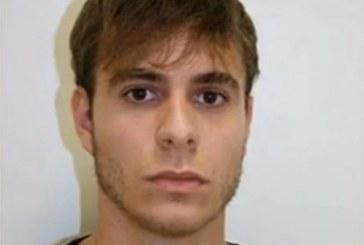 Brasileiro pega prisão perpétua por chacina de parentes