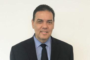Embaixador João Mendes Pereira assume o Consulado de Miami