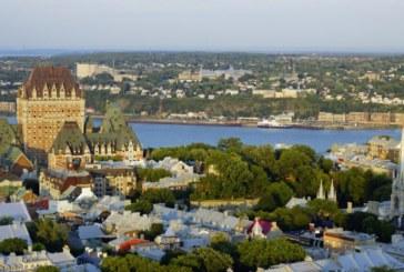 Canadá busca brasileiros para trabalhar em Québec