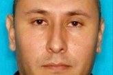 ICE procura mais vítimas de falso advogado de imigração