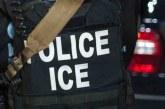 Criminoso deportado 2 vezes pega 3.7 anos de prisão