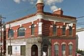 Consulado Itinerante atenderá em Newark na quinta-feira (29)