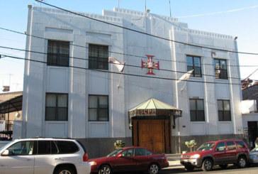 Sport Club Português organiza feira de saúde grátis em Newark