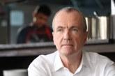Murphy libera US$ 2 milhões para ajudar imigrantes em processo de deportação