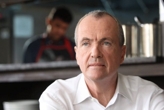 Foto32 Phil Murphy 546x365 Home page