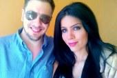 Brasileira estrela de Reality Show é presa nos EUA
