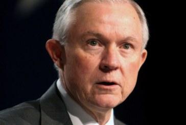 Opositores à imigração temem saída de líderes conservadores