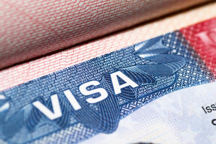 Foto9 Visto americano Imigração legal e clandestina batem recorde nos EUA