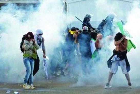 Guerra urbana: é possível sobreviver à violência nas grandes cidades?