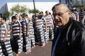 """""""Caçador de ilegais"""" processa 3 redes de notícias em US$ 300 milhões"""
